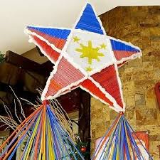 mauie s corner how to make parol lantern