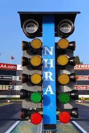 nhra tree racing quotes etc cars and
