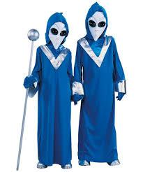 alien halloween costume kids alien costumes