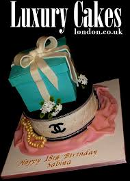 expensive birthday cake shop in london last minute birthday