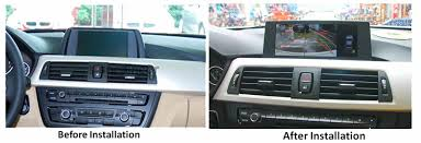 navigation system for bmw 3 series 8 8 inch bmw 3 series f30 android car dvd player gps navigation