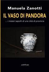 il vaso di pandora il vaso di pandora manuela zanotti araba fenice libro