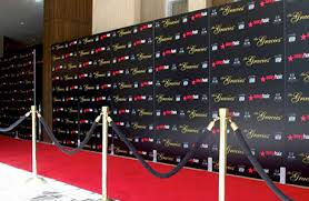 stanchion rental 1 stanchion rentals toronto toronto event stanchion rentals