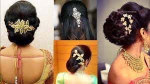bun accessories beautiful hair design ideas for bun hair accessories for bun