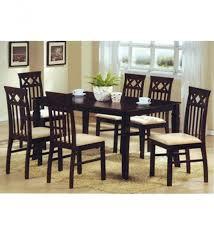 Nilkamal Sofa Price List Nilkamal Plastic Dining Table Price U2013 Zagons Co