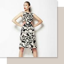 maternity clothing stores near me garland tx sell used clothing store clothes mentor