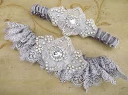 garters for wedding best 25 garters for wedding ideas on wedding garters