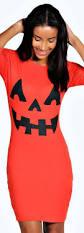 2017 halloween costume ideas 14 best costume ideas images on pinterest costumes