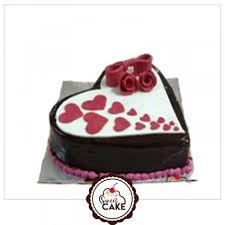 fondant cake chocolate cake 24 7 home delivery noida indirapuram delhi