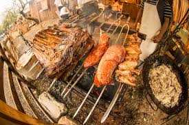 brasilianische küche trendletter imm cologne so schmeckt die wm ein