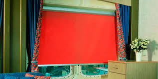 Blinds For Boats Anti Glare Sunscreens U0026 Marine Window Blinds For Ships Windows
