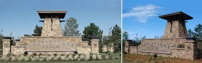 house architecture design in denver colorado