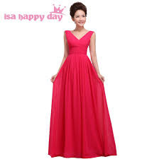 Jcpenney Wedding Guest Dresses Compare Prices On Spring Wedding Guest Dress Online Shopping Buy
