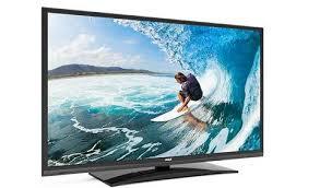 best black friday 50 inch 120 mh tv deals rca led55g55r120q 55