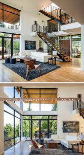 Best  Ceiling Design For Home Ideas On Pinterest Ceiling - Designs for ceiling of living room