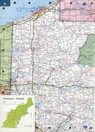 Map Of Northwest Us Lovely Road Map Northwest Usa Cashin60seconds Info
