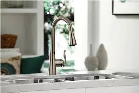 the benefits of touchless kitchen motion sensor touchless kitchen faucet furniture decor trend