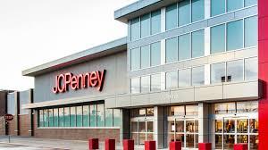 halloween express oklahoma city j c penney to close 130 to 140 stores news9 com oklahoma city