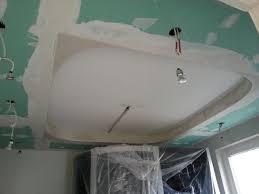 Wohnzimmer Beleuchtung Beispiele Lampensegel Für Indirekte Wohnzimmerbeleuchtung Beleuchtung