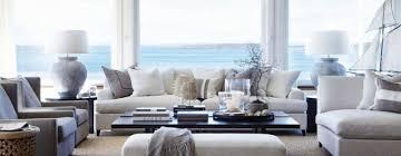 coastal livingroom coastal living room archives trendecor co