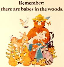 Only You Can Prevent Forest Fires Meme - if it is true that only i can prevent forest fires american digest