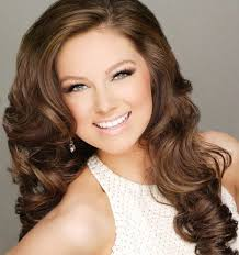 short pageant hairstyles for teens top 10 best pageant hairstyles pageants pageant hair and hair style