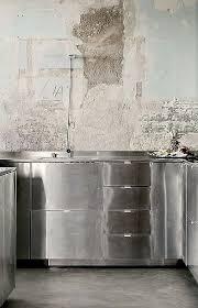 stainless steel kitchen ideas best 25 stainless steel kitchen ideas on stainless