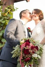 Lafayette Florist Get Your Wedding U0027s Special Details Done With Lafayette Florist