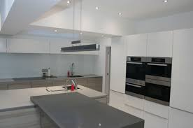 extensions kitchen ideas house extension ideas lean to wrap around extension internals