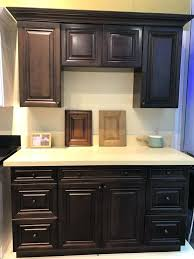 solid wood cabinets woodbridge nj solid cabinet great high resolution solid wood cabinet door front