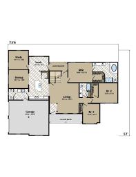 two story modular floor plans blog