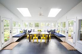 7 reasons to remodel or renovate your home home design garden