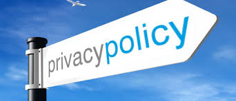 pirvacy policy privacy policy sausagenius