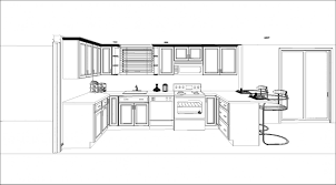 Kitchen Design Template by Living Room Template Home Decoration Ideas Designing Marvelous