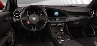 maserati jeep 2017 alfa romeo giorgio platform could be shared with dodge jeep and