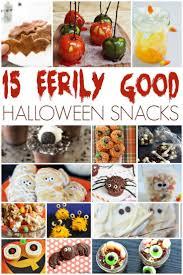 46 best halloween fall ideas images on pinterest fall recipes