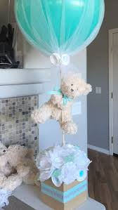 decorating for a baby shower home design inspiraion ideas