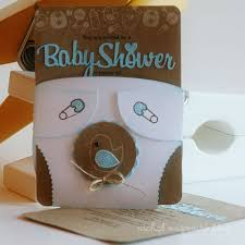 baby shower creative invitations xyz
