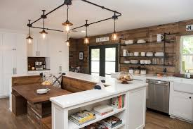 eat in kitchen decorating ideas rooms viewer hgtv