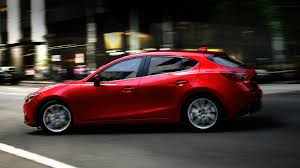 mazda 3 review 2014 mazda3 review by steve purdy
