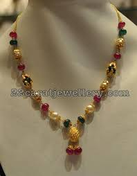 51 best neckwear images on jewellery designs gold