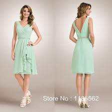 summer wedding dresses for guests cheap wedding guest dresses for summer 28 images get cheap