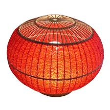 74 best cool ls lights and lanterns images on l