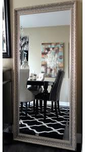18 best floor mirrors images on pinterest floor mirrors wall
