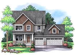 European Country House Plans by The Meadow Stone Custom Homes In Minneapolis Mn Capstone Homes