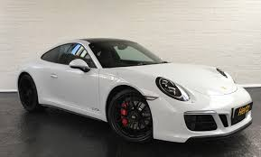 bentley car rentals hertz dream porsche 911 gts u2013 city inter rent porsche