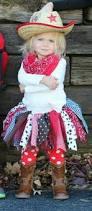 toddler halloween costume stirring best 25 costumes ideas on