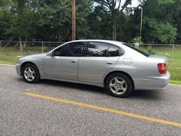 lexus gs300 mag wheels 1998 used lexus gs 300 luxury perform sdn 4dr sedan at car guys