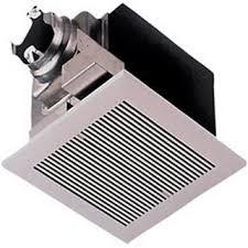 top rated bathroom ventilation fans homeclick