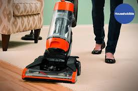 Best Upright Vaccums Best Upright Bagless Vacuum 2018 Buying Guide And Top 5
